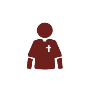 CHRISTIAN LIVING SELECTION